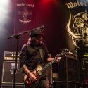 motorhead-santa-rock-2012-8-12-2012-bamberg-15