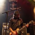 motorhead-santa-rock-2012-8-12-2012-bamberg-16