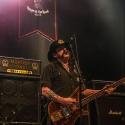 motorhead-santa-rock-2012-8-12-2012-bamberg-2