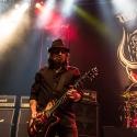 motorhead-santa-rock-2012-8-12-2012-bamberg-20