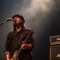 motorhead-santa-rock-2012-8-12-2012-bamberg-21