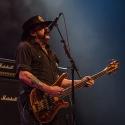 motorhead-santa-rock-2012-8-12-2012-bamberg-23