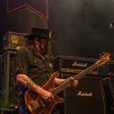 motorhead-santa-rock-2012-8-12-2012-bamberg-24