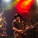 motorhead-santa-rock-2012-8-12-2012-bamberg-26