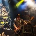 motorhead-santa-rock-2012-8-12-2012-bamberg-27