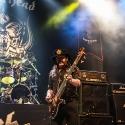 motorhead-santa-rock-2012-8-12-2012-bamberg-28