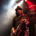 motorhead-santa-rock-2012-8-12-2012-bamberg-29