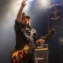 motorhead-santa-rock-2012-8-12-2012-bamberg-31