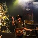 motorhead-santa-rock-2012-8-12-2012-bamberg-32