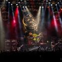 motorhead-santa-rock-2012-8-12-2012-bamberg-33