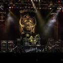 motorhead-santa-rock-2012-8-12-2012-bamberg-34