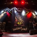 motorhead-santa-rock-2012-8-12-2012-bamberg-35