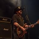 motorhead-santa-rock-2012-8-12-2012-bamberg-4