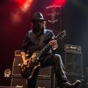 motorhead-santa-rock-2012-8-12-2012-bamberg-5
