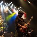 motorhead-santa-rock-2012-8-12-2012-bamberg-6