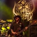 motorhead-santa-rock-2012-8-12-2012-bamberg-7