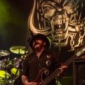 motorhead-santa-rock-2012-8-12-2012-bamberg-8