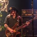 motorhead-santa-rock-2012-8-12-2012-bamberg-9