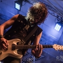 motorjesus-summer-breeze-2014-15-8-2014_0024