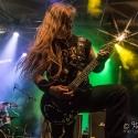 mpire-of-evil-metal-invasion-vii-19-10-2013_02