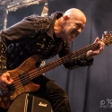 mpire-of-evil-metal-invasion-vii-19-10-2013_04
