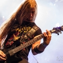 mpire-of-evil-metal-invasion-vii-19-10-2013_05