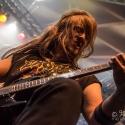 mpire-of-evil-metal-invasion-vii-19-10-2013_08