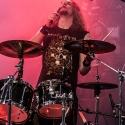 mpire-of-evil-metal-invasion-vii-19-10-2013_10