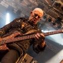 mpire-of-evil-metal-invasion-vii-19-10-2013_11