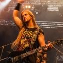 mpire-of-evil-metal-invasion-vii-19-10-2013_12