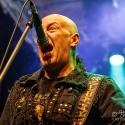 mpire-of-evil-metal-invasion-vii-19-10-2013_18