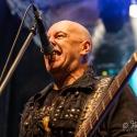 mpire-of-evil-metal-invasion-vii-19-10-2013_20