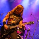 mpire-of-evil-metal-invasion-vii-19-10-2013_21