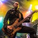mpire-of-evil-metal-invasion-vii-19-10-2013_22