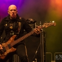 mpire-of-evil-metal-invasion-vii-19-10-2013_24