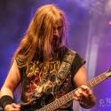 mpire-of-evil-metal-invasion-vii-19-10-2013_25