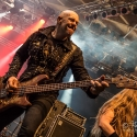 mpire-of-evil-metal-invasion-vii-19-10-2013_26