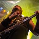 mpire-of-evil-metal-invasion-vii-19-10-2013_27