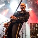 mpire-of-evil-metal-invasion-vii-19-10-2013_28