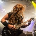 mpire-of-evil-metal-invasion-vii-19-10-2013_29