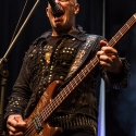 mpire-of-evil-metal-invasion-vii-19-10-2013_31