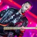 muse-rock-im-park-3-6-2018_0002