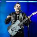 muse-rock-im-park-3-6-2018_0018