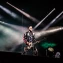 muse-rock-im-park-3-6-2018_0019