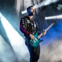 muse-rock-im-park-3-6-2018_0020
