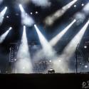 muse-rockavaria-29-05-2015_0017