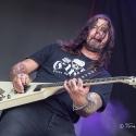 mustasch-rock-harz-2013-13-07-2013-02