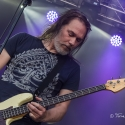 mustasch-rock-harz-2013-13-07-2013-03