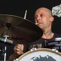 mustasch-rock-harz-2013-13-07-2013-04
