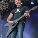 mustasch-rock-harz-2013-13-07-2013-05